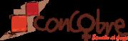 Concobre logo