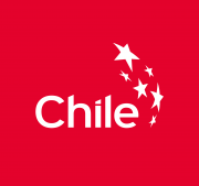 Logo_MarcaChile_Caja Roja-min